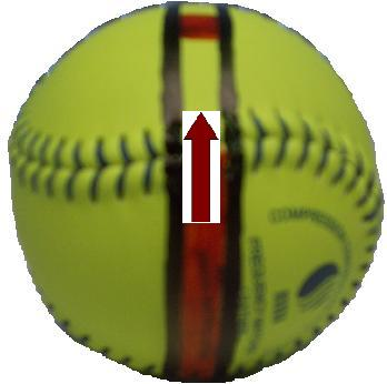 rise ball as seen by the catcher.jpg