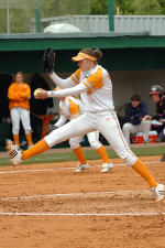 monica abbott - tennessee women vols 2005.jpg